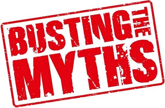 5 Myths About Translators